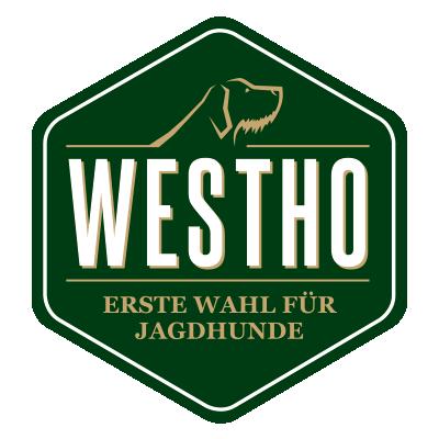 WESTHO
