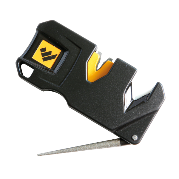 Work Sharp-Pivot Plus Knife Sharpener
