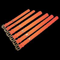 170503_Biothane_Schweisshalsung_orange_643